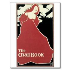 $$$ This is great for          The Chap Book Art Nouveau Post Cards           The Chap Book Art Nouveau Post Cards lowest price for you. In addition you can compare price with another store and read helpful reviews. BuyDiscount Deals          The Chap Book Art Nouveau Post Cards Here a grea...Cleck Hot Deals >>> http://www.zazzle.com/the_chap_book_art_nouveau_post_cards-239286784545668648?rf=238627982471231924&zbar=1&tc=terrest