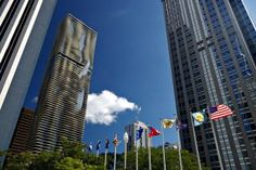 Vacation rental in Chicago from VacationRentals.com! #vacation #rental #travel