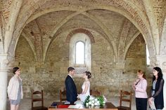 Image result for san galgano matrimonio