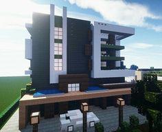 Mimecr4ft_biome build