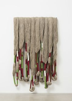 https://www.artsy.net/article/artsy-editorial-10-textile-artists-who-are-pushing-the-medium-forward