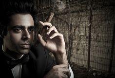 Mr. March - Hasan Minhaj | Community Post: Your Hot Muslim Men Of 2014 Pinup Calendar