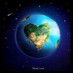 change the world - Google Search Planet Love, Spiritual Awareness, Florida Georgia, Instagram Images, Instagram Posts, Change The World, Nebraska, Mother Earth, Idaho