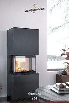 Flat Screen, Modern, Fire Places, Ground Floor, Log Fires, Industrial Design, Blood Plasma, Flatscreen, Plate Display