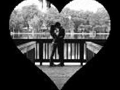 Poetry and Viral Videos: Think Again to How To Beat A Monkey At Chess A lov. Blog Pictures, Cute Pictures, Cool Photos, Amazing Photos, Romantic Love Images, Richard Marx, Get A Boyfriend, Sweet Kisses, Love Never Dies