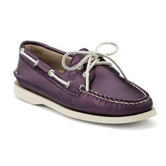 4c4ab0ca5 Explore the world with stylish footwear from Sperry Shoes. Shop seafaring  clothing