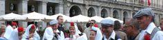 San Isidro, Madrid. La celebración del santo patrón de Madrid se desarrolla durante varios días en los cuales se puede disfrutar de muchos actos culturales. - www.donquijote.org/cultura/spain/society/holidays/sanisidro.asp