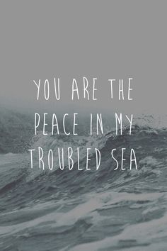 52 Best Christian song quotes images | Christian songs ...