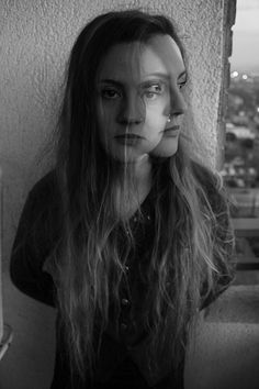 Valentina Huerta Silva ,amiga. Trabajo .