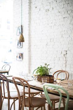 alexander wentworth sfgirlbybay design & lifestyle blog