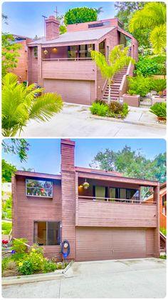 20 Best Mission Hills San Diego Ca Images Mission Hills