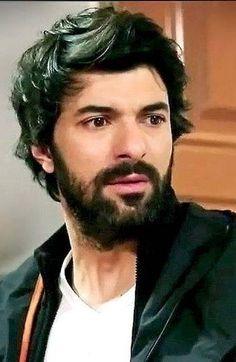 Turkish Actors, Best Actor, Best Tv, How To Look Better, Handsome, The Originals, November, Turkey, Boys