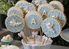 1 million+ Stunning Free Images to Use Anywhere Christening Cake Boy, Baby Baptism, Baptism Party, Baby Party, First Communion Decorations, Christening Decorations, Baby Shower Decorations, Baptism Desserts, Baptism Reception
