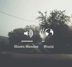 music, ed sheeran, and world image Shawn Mendes, Edward Christopher Sheeran, Love Him, My Love, Calum Hood, 1d And 5sos, Second Of Summer, Luke Hemmings, Music Is Life