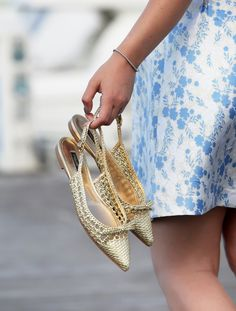 http://www.cinderellasdiary.it/look-per-le-vacanze/