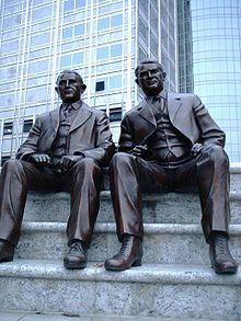 Mayo Brothers, Mayo Clinic, Rochester Minnesota