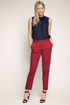 be278cd4724139 454 Best Colored track pants/Harum pants images in 2018 | Fashion ...