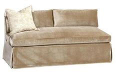 3119-72 SK - Tuxedo Sofa