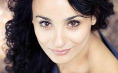 Victoria Hamilton-Barritt starring in A Chorus Line Musical at the London Palladium     http://hitthetheatre.eolts.co.uk/tickets/a_chorus_line/pg:72/showid:3606