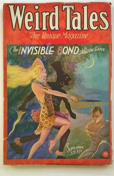 September 1930 - Poems - Star Winds and The Courtyard