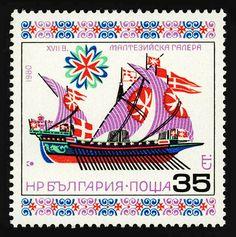 StefanKanchev3