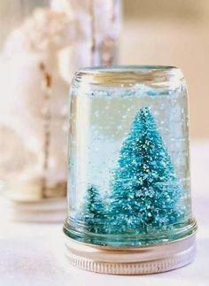 Noel Baba'ların, kardan adamların, çam ağaçlarının ve hatta Ren geyiklerinin sabırsızlıkla beklediği ay sonunda geldi çattı. Aralık ayının g...