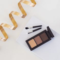 Oriflame is a leading beauty company selling direct. We offer a wide range of high-quality beauty products and an opportunity to start your own business. Eyebrow Kits, Beauty Companies, Starting Your Own Business, The One, Eyebrows, Beauty Hacks, Health And Beauty, Lipstick, Make Up