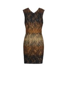 Missoni - Kleid (Größe 32 - 40)