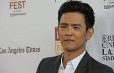 """""""Selfie"""" actor discusses challenges for Asian American creatives  in media"""