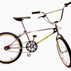 Torker 280-X 1982. Best original and unrestored bike I've come across. Featured in Rad Rides book.  #torker #bmx #oldschoolbmx #Padgram