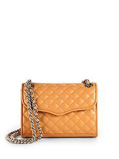 Rebecca Minkoff Mini Affair Shoulder Bag