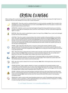 tips are offered on our website. Have a look and you will not be sorry you did.Exceptional tips are offered on our website. Have a look and you will not be sorry you did. 37 Deep Cleaning Hacks You Need to Know
