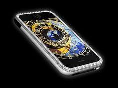 যে ৫ টি মোবাইল ফোনের দাম কোটি টাকার উপরে –5 Most Expensive Mobile Phones...