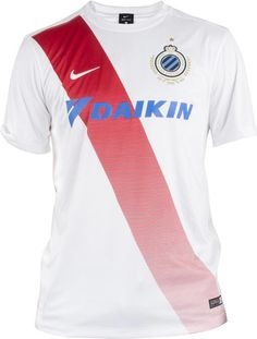 92a8cf4fe Cheap Club Brugge KV soccer jerseys
