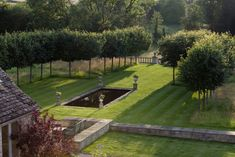 Wildwood Cotswolds Self Catering House with Pool, Luxury Self-catering with pool Cotswolds