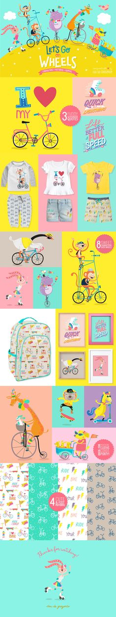 68 Ideas for funny animals vector design illustrations Super Funny Pictures, Funny Animal Pictures, Funny Animals, Christmas Greetings Quotes Funny, Walmart Kids, Picture Fails, Kids Party Games, Funny Illustration, Baby Shower Invites For Girl