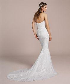 Bridal Dresses, Wedding Gowns, Makeup Services, Photography Packaging, Wedding Planning, Hair Makeup, Unique, Fashion, Bride Dresses