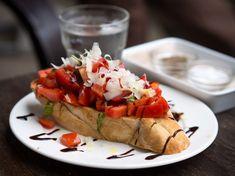 Recetas con verduras. Una sencilla manera deaprender acomer saludable ysabroso