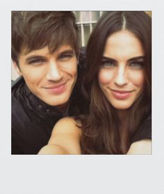 90210 lovelovelove