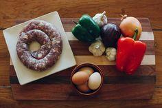 Beautiful ingredients are the start of every great meal. . . . . #nyfarms #farmtotable #westwindacres #artisanmeat #grassfedbeef #pastureraisedpork #grassfedlamb #sheepdog  #meatsubscription #meat #healthymeats #livestockguardiandog  #lgd  #healthyfood #maremma  #foodgasm #instagood #delicious #GMOfree #farm #countrylife #healthysaratoga #countryliving #saratogasprings #enjoytroy #keepalbanyboring #eatlocal #farmlove #farmer @west_wind_acres @nicolenerostudio