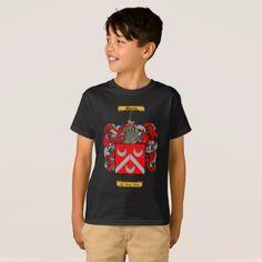 Martin (English) T-Shirt - diy cyo customize create your own personalize
