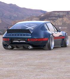 Vw – REBORN 🇧🇷 Flat Six Aspirated – at rpm. The rebirth worthy of our Brazilian classic. Vw Cars, Porsche Cars, Race Cars, Sp2 Vw, Vw Modelle, Die Renaissance, Psa Peugeot, Vw Lt, Car Accessories For Girls