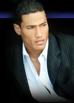 I absolutely loovveeee Will Demps!