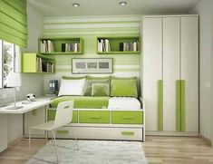 Terrific Cost-Free 14 Gorgeous Teenage Room Decor Ideas Strategies In lots of dormitories Ikea rooms are pleased to be observed, as they provide numerous answers for a Swedish Bedroom, Bedroom Red, Kids Bedroom, Ikea Bedroom Furniture, Modular Furniture, Teenage Room Decor, Living Room Tv Unit Designs, Bedroom Layouts, Kids Room Design