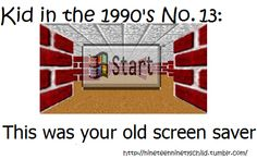 """I hate """"you know you were born in the 90s"""" posts, but I just had to post this one."""