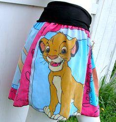 Afbeeldingsresultaat voor chique simba clothing