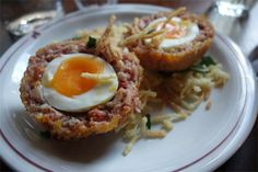 Ape & Bird - Russell Norman's new West End gastro pub