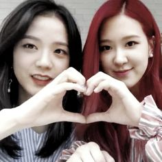 Find images and videos about aesthetic, rose and blackpink on We Heart It - the app to get lost in what you love. Kim Jennie, South Korean Girls, Korean Girl Groups, Lady Gaga, Korean Beauty Standards, Coachella, Cute Gifs, Blackpink Debut, Blackpink And Bts