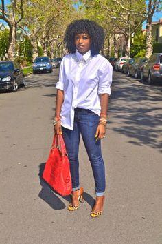 stylepantry | Tumblr
