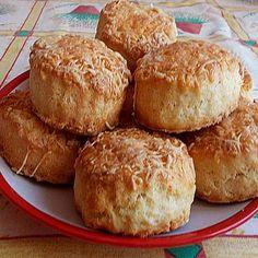 Fotó: Vass Lászlóné Croissant, Hamburger, Bread, Food, Cakes, Diy, Cake Makers, Bricolage, Brot